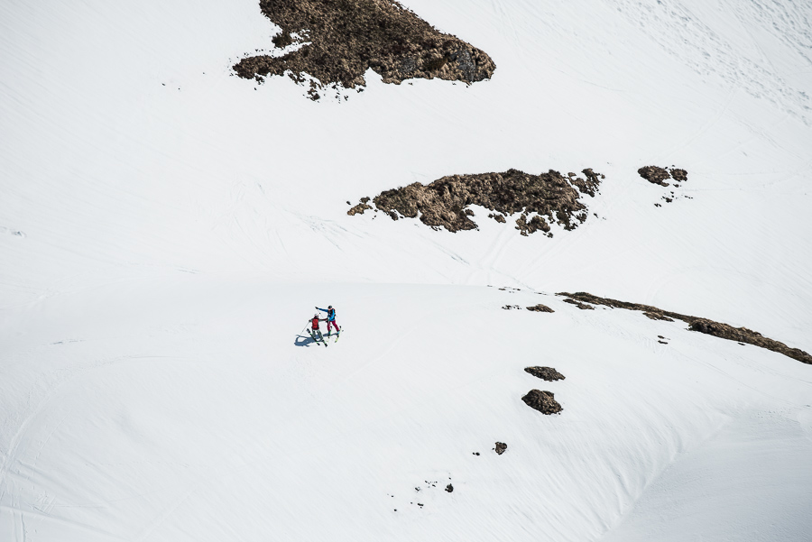 Shades of Winter Freeride Camp 03.17 lowres-6862