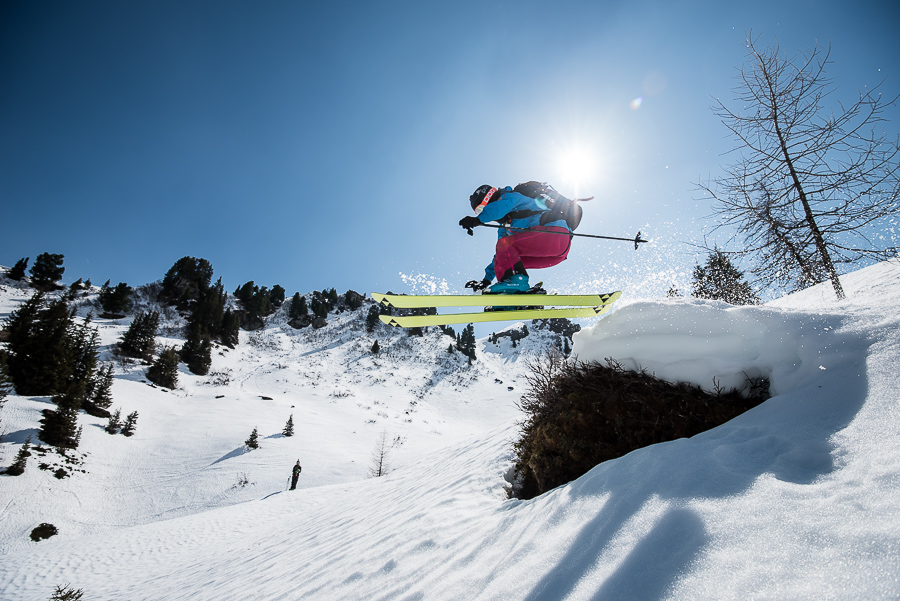 Shades of Winter Freeride Camp 03.17 lowres-7050